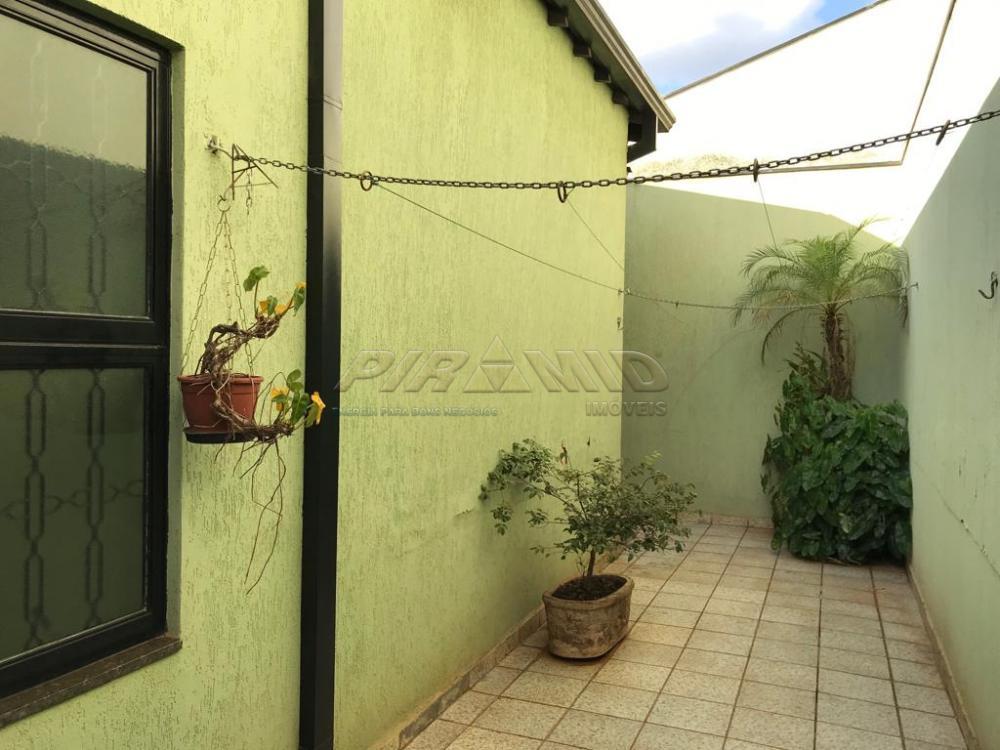 Comprar Casa / Padrão em Ribeirão Preto apenas R$ 385.000,00 - Foto 18