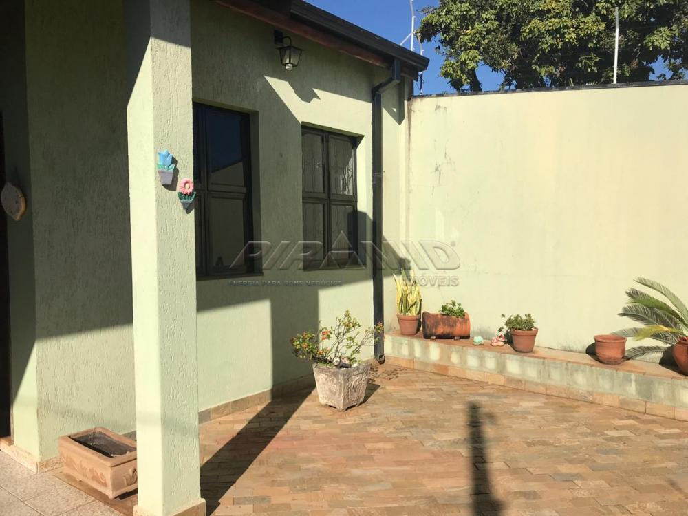 Comprar Casa / Padrão em Ribeirão Preto apenas R$ 385.000,00 - Foto 19