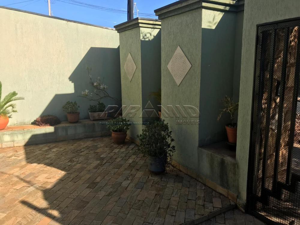 Comprar Casa / Padrão em Ribeirão Preto apenas R$ 385.000,00 - Foto 20
