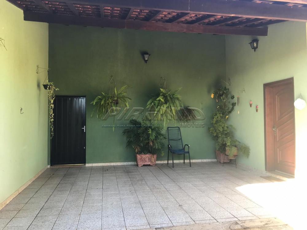 Comprar Casa / Padrão em Ribeirão Preto apenas R$ 385.000,00 - Foto 22