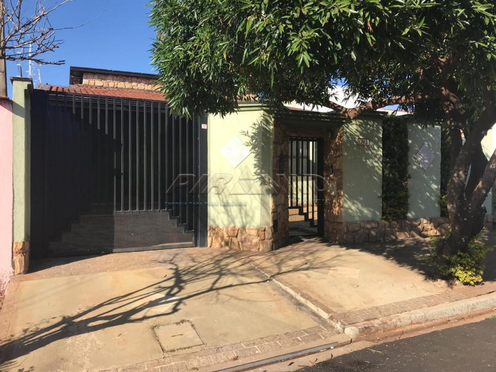 Comprar Casa / Padrão em Ribeirão Preto apenas R$ 385.000,00 - Foto 1