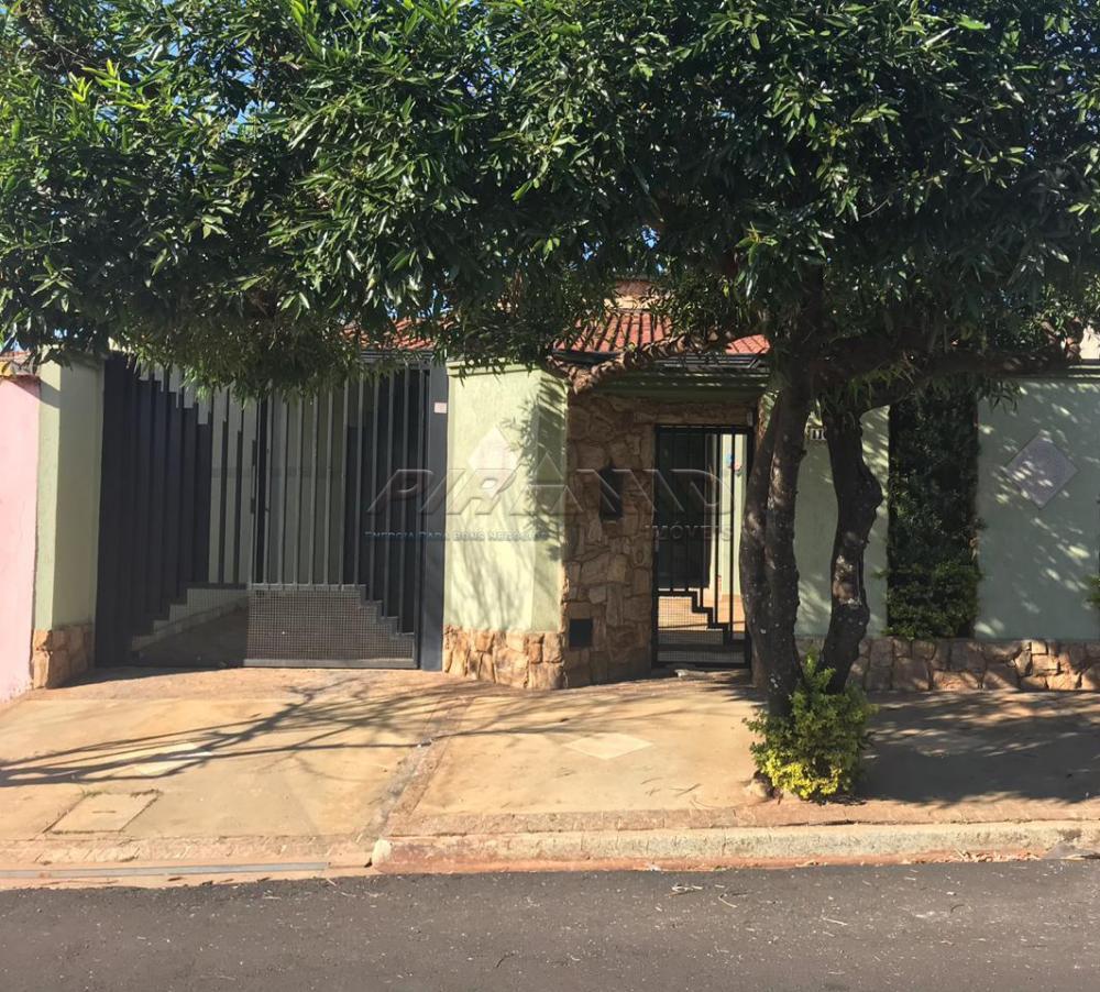 Comprar Casa / Padrão em Ribeirão Preto apenas R$ 385.000,00 - Foto 2