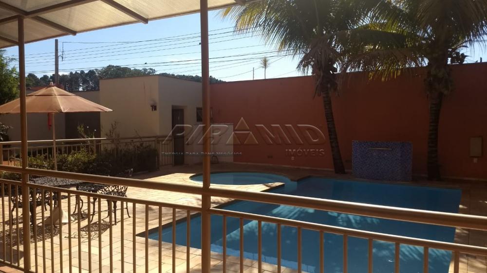 Comprar Casa / Padrão em Ribeirão Preto apenas R$ 900.000,00 - Foto 6