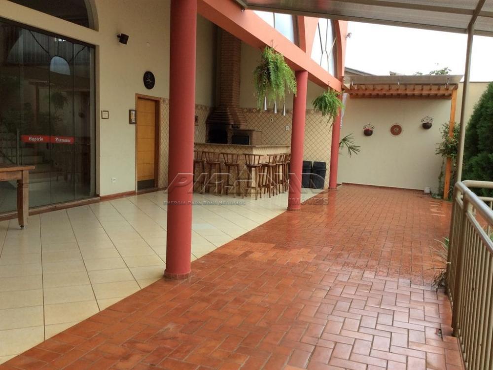 Comprar Casa / Padrão em Ribeirão Preto apenas R$ 900.000,00 - Foto 7