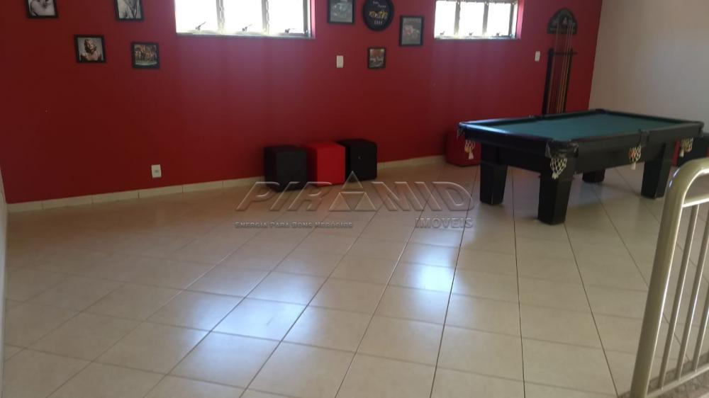 Comprar Casa / Padrão em Ribeirão Preto apenas R$ 900.000,00 - Foto 9