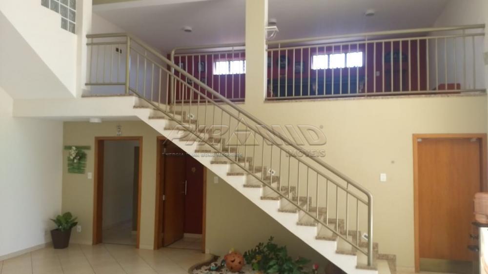 Comprar Casa / Padrão em Ribeirão Preto apenas R$ 900.000,00 - Foto 10