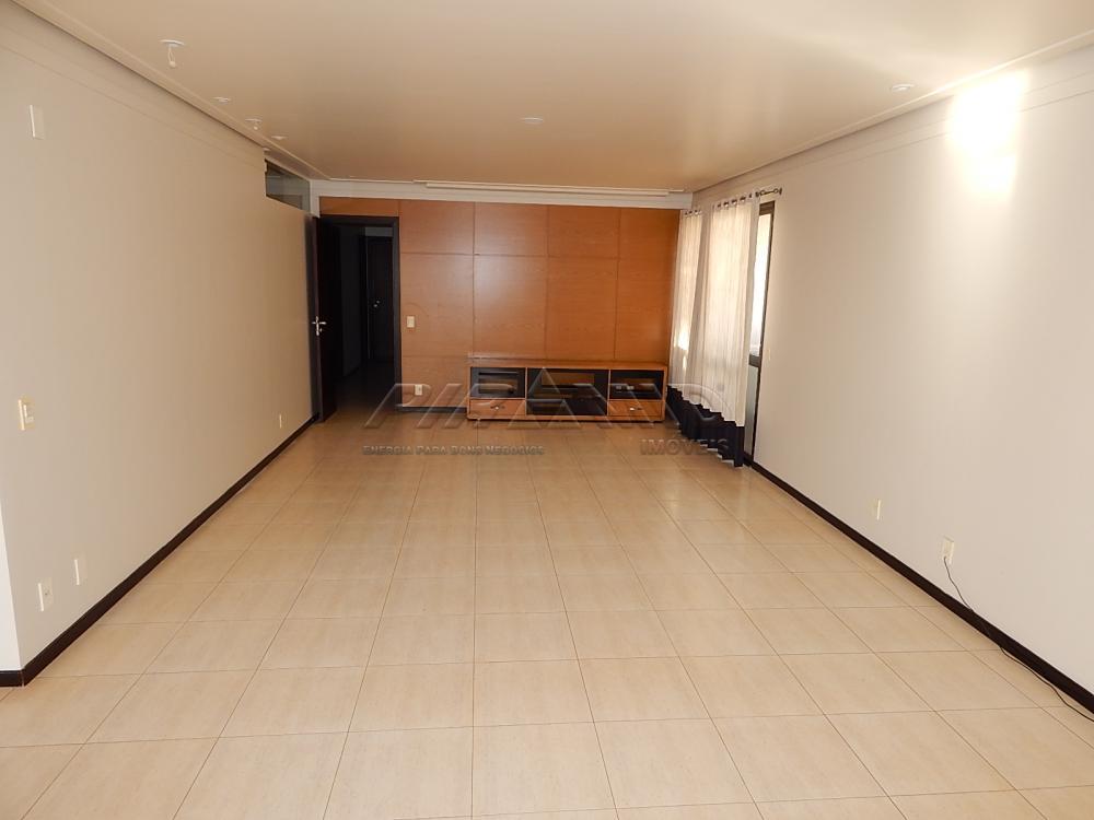 Alugar Apartamento / Padrão em Ribeirão Preto R$ 4.500,00 - Foto 1