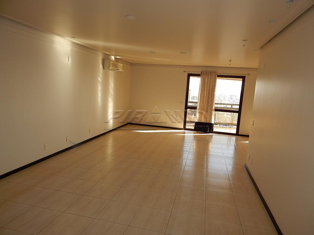 Alugar Apartamento / Padrão em Ribeirão Preto R$ 4.500,00 - Foto 2