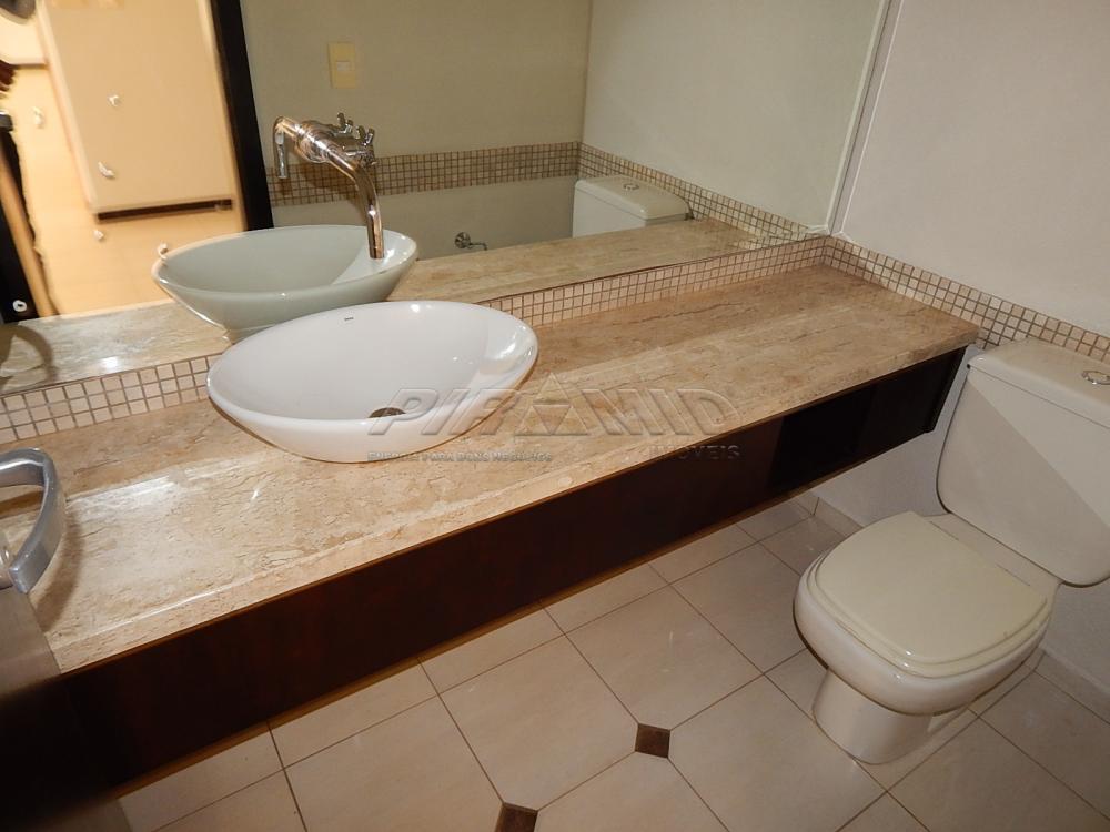 Alugar Apartamento / Padrão em Ribeirão Preto R$ 4.500,00 - Foto 5