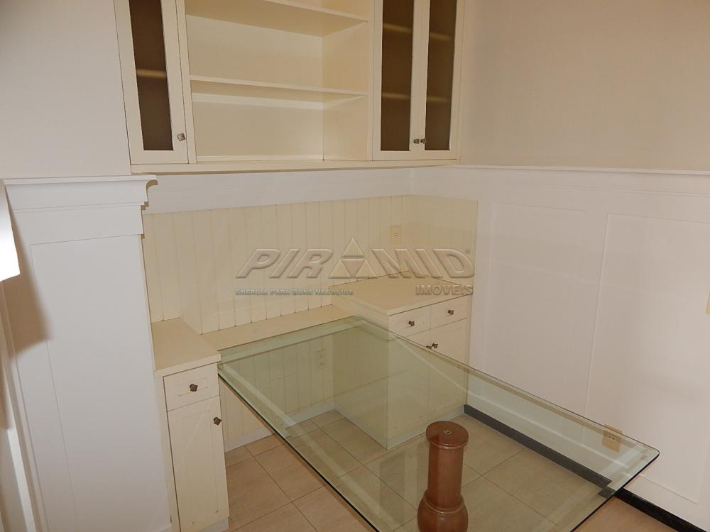 Alugar Apartamento / Padrão em Ribeirão Preto R$ 4.500,00 - Foto 9