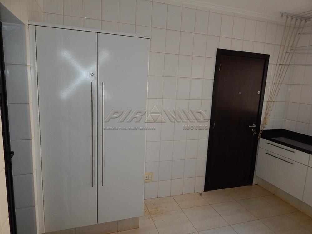 Alugar Apartamento / Padrão em Ribeirão Preto R$ 4.500,00 - Foto 12
