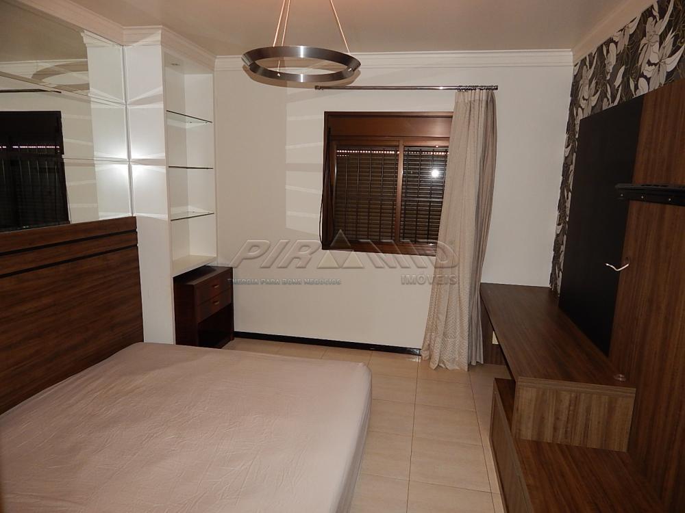 Alugar Apartamento / Padrão em Ribeirão Preto R$ 4.500,00 - Foto 15