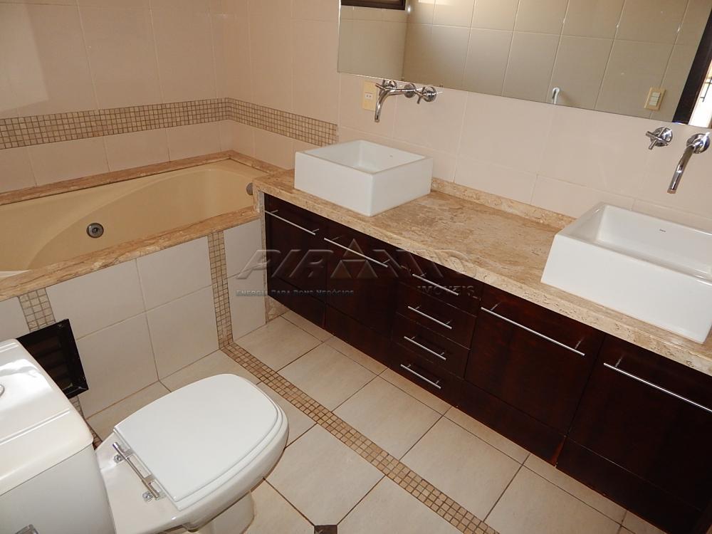 Alugar Apartamento / Padrão em Ribeirão Preto R$ 4.500,00 - Foto 19