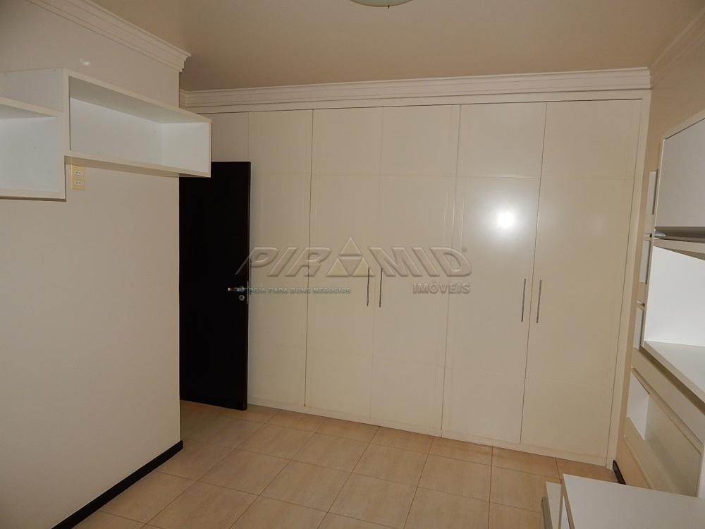 Alugar Apartamento / Padrão em Ribeirão Preto R$ 4.500,00 - Foto 21