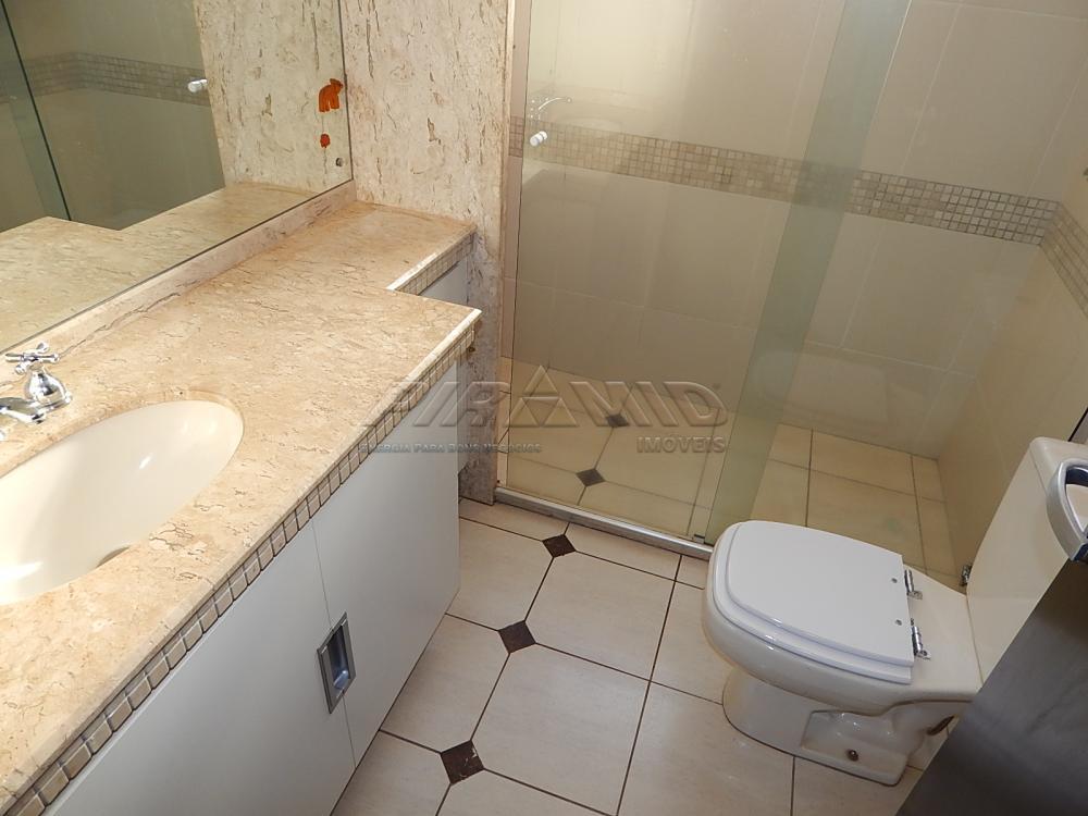 Alugar Apartamento / Padrão em Ribeirão Preto R$ 4.500,00 - Foto 26