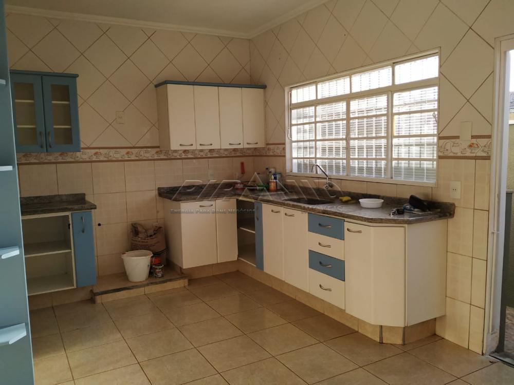 Alugar Casa / Padrão em Ribeirão Preto apenas R$ 1.000,00 - Foto 10