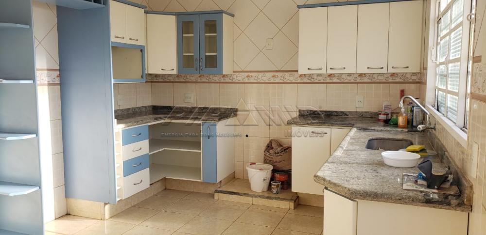 Alugar Casa / Padrão em Ribeirão Preto apenas R$ 1.000,00 - Foto 11