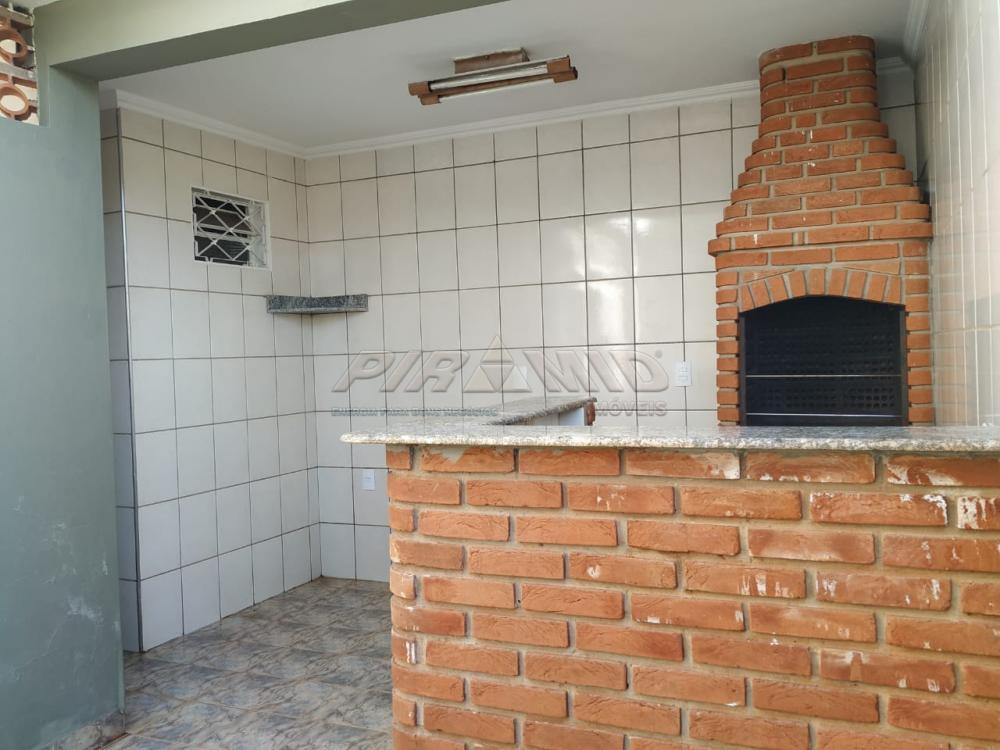 Alugar Casa / Padrão em Ribeirão Preto apenas R$ 1.000,00 - Foto 13
