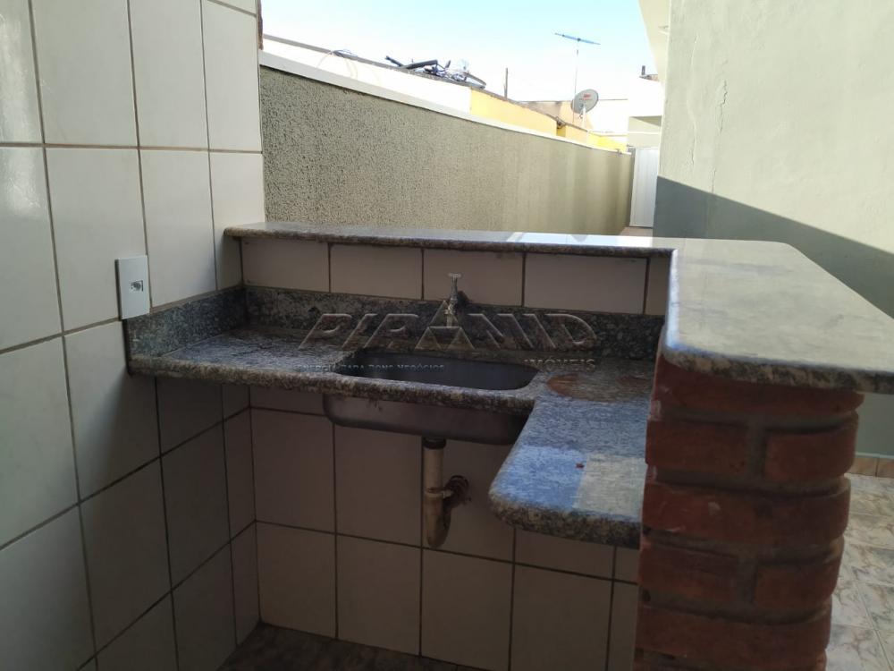 Alugar Casa / Padrão em Ribeirão Preto apenas R$ 1.000,00 - Foto 14