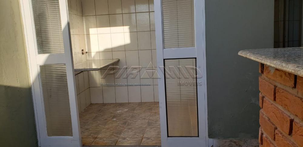 Alugar Casa / Padrão em Ribeirão Preto apenas R$ 1.000,00 - Foto 15