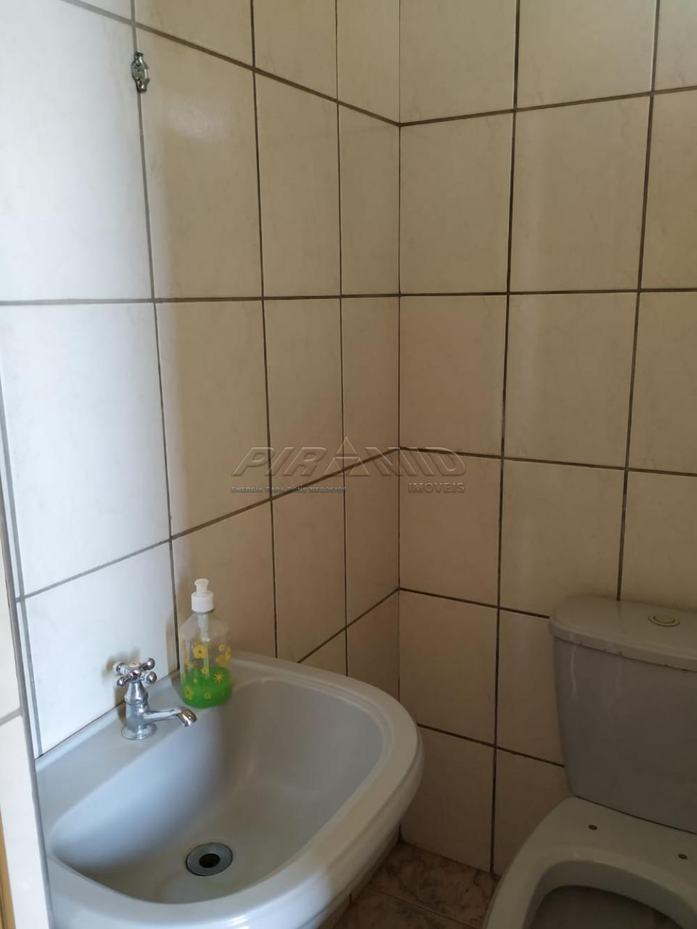 Alugar Casa / Padrão em Ribeirão Preto apenas R$ 1.000,00 - Foto 17