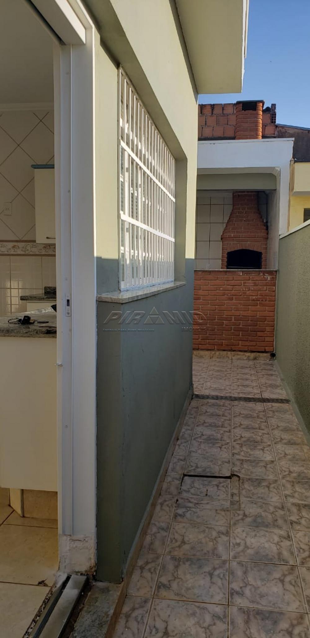 Alugar Casa / Padrão em Ribeirão Preto apenas R$ 1.000,00 - Foto 18