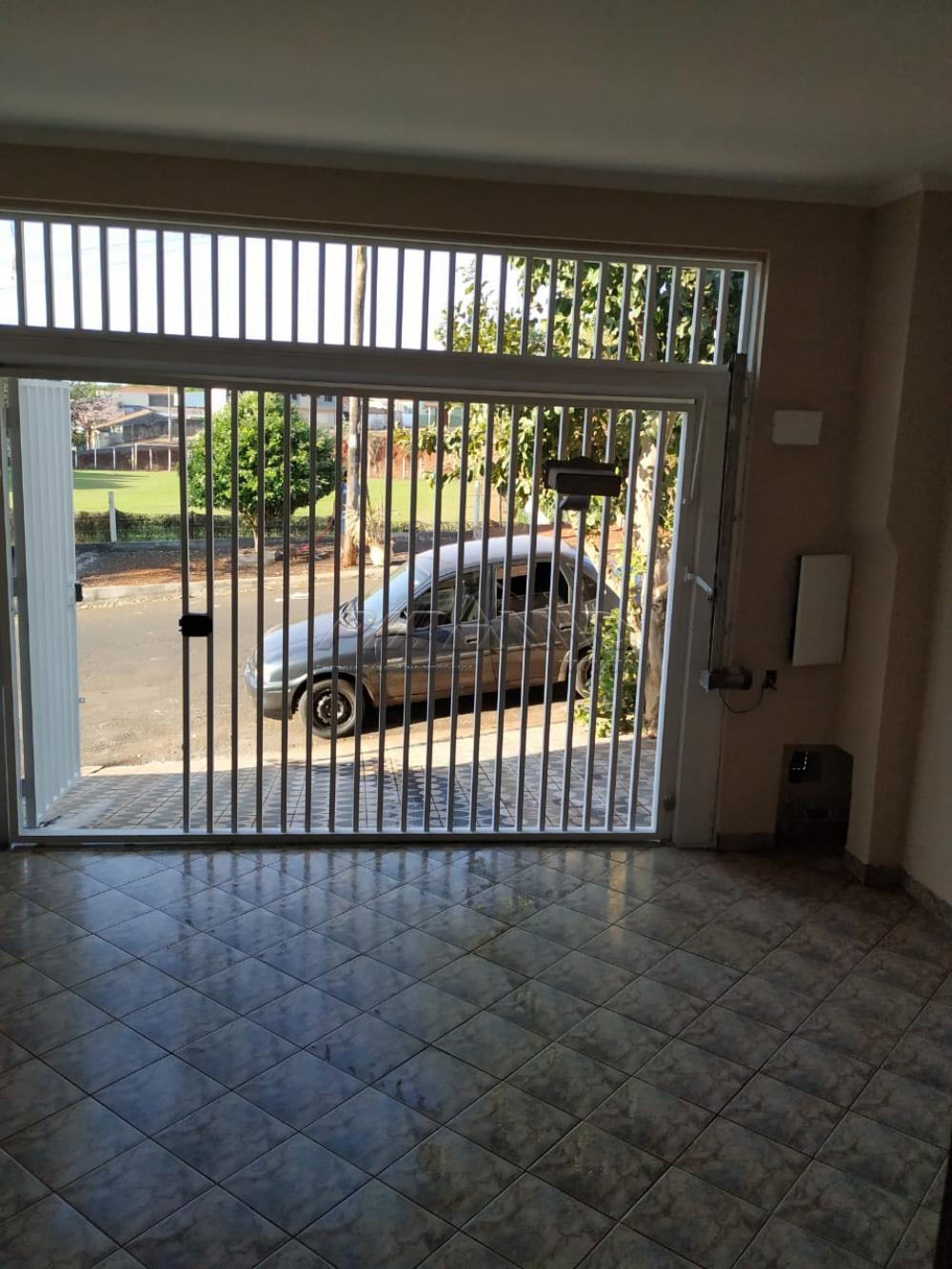 Alugar Casa / Padrão em Ribeirão Preto apenas R$ 1.000,00 - Foto 20