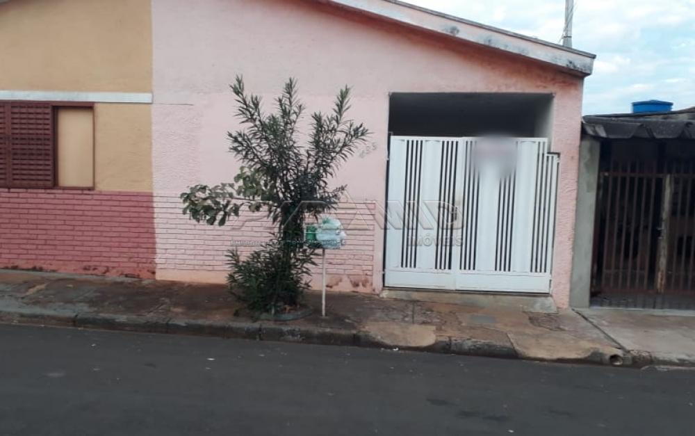 Comprar Casa / Padrão em Ribeirão Preto apenas R$ 249.000,00 - Foto 1