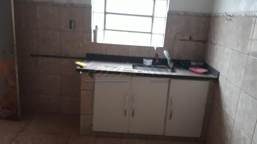 Comprar Casa / Padrão em Ribeirão Preto apenas R$ 249.000,00 - Foto 2