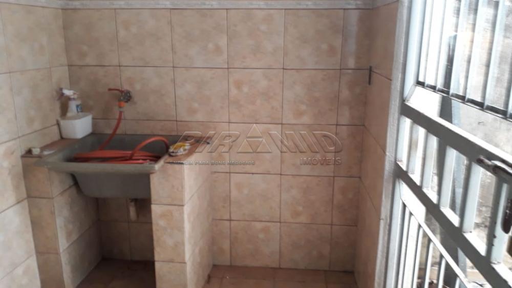 Comprar Casa / Padrão em Ribeirão Preto apenas R$ 249.000,00 - Foto 3