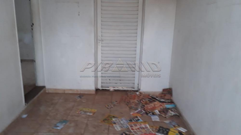 Comprar Casa / Padrão em Ribeirão Preto apenas R$ 249.000,00 - Foto 5