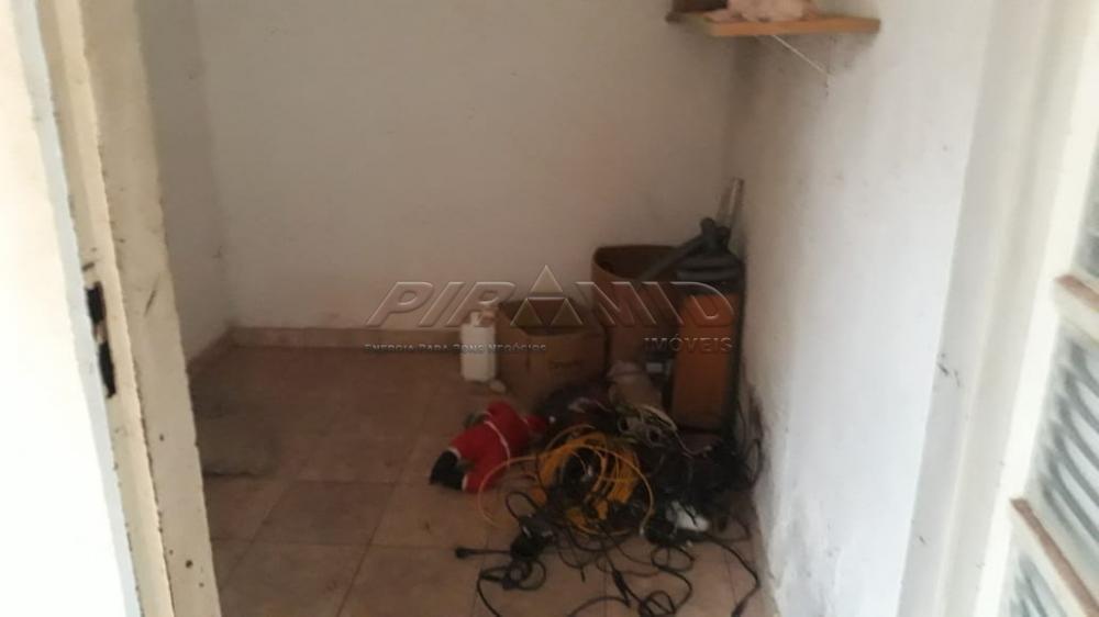 Comprar Casa / Padrão em Ribeirão Preto apenas R$ 249.000,00 - Foto 6