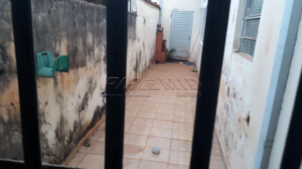 Comprar Casa / Padrão em Ribeirão Preto apenas R$ 249.000,00 - Foto 7