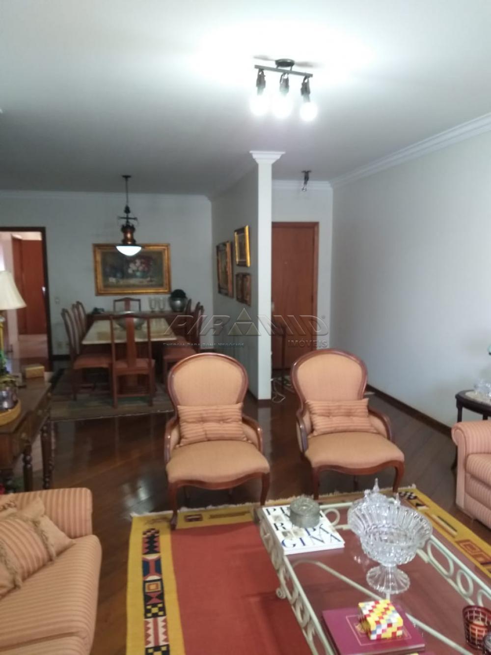 Comprar Apartamento / Padrão em Ribeirão Preto apenas R$ 680.000,00 - Foto 2