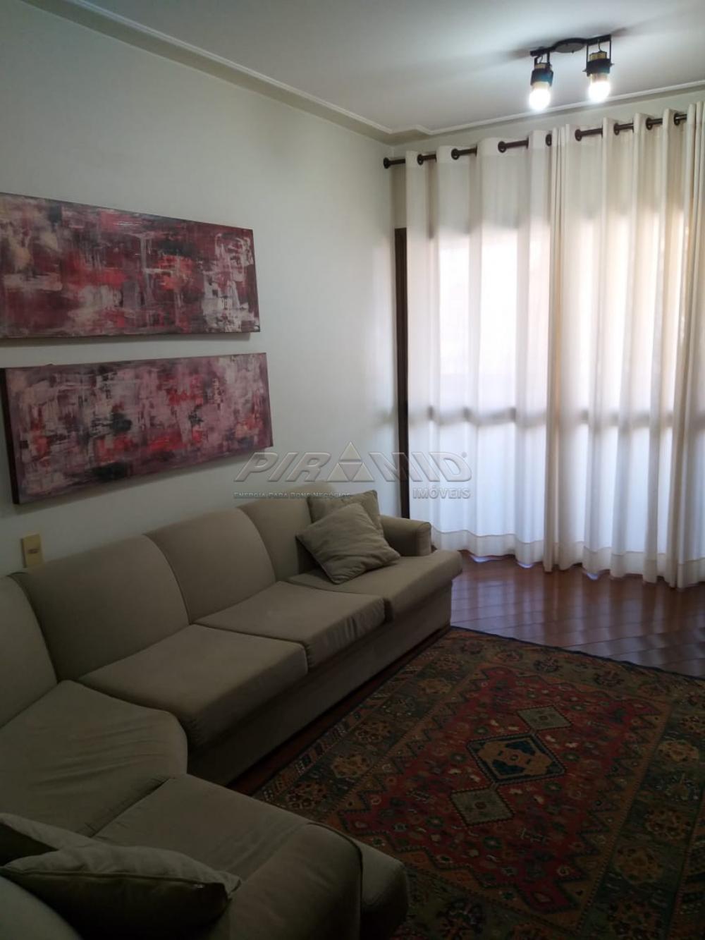 Comprar Apartamento / Padrão em Ribeirão Preto apenas R$ 680.000,00 - Foto 7