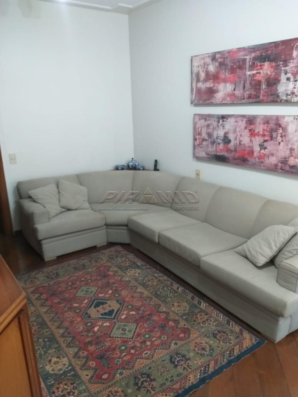 Comprar Apartamento / Padrão em Ribeirão Preto apenas R$ 680.000,00 - Foto 8