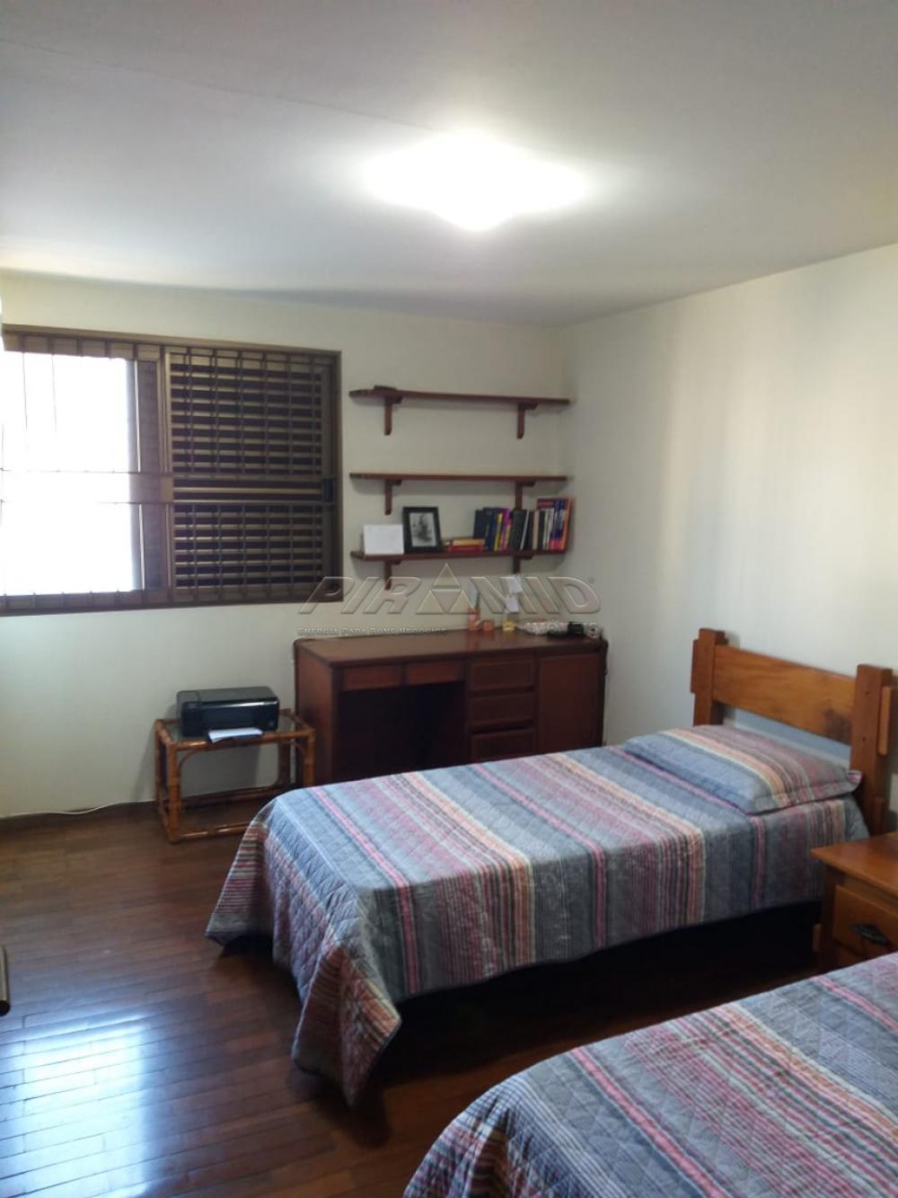 Comprar Apartamento / Padrão em Ribeirão Preto apenas R$ 680.000,00 - Foto 15