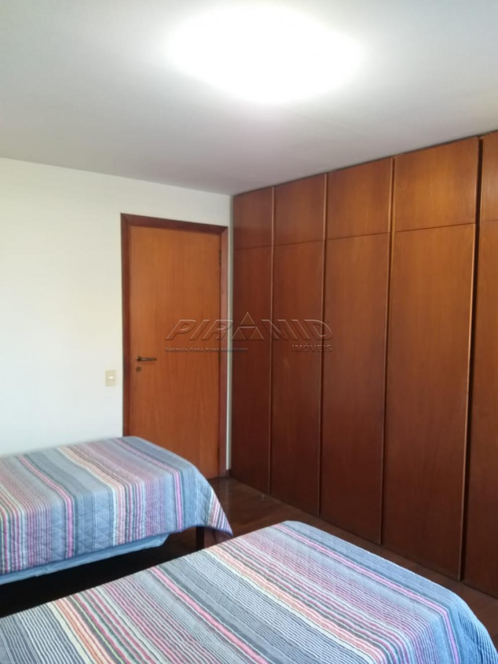 Comprar Apartamento / Padrão em Ribeirão Preto apenas R$ 680.000,00 - Foto 16