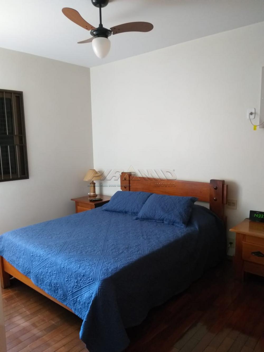 Comprar Apartamento / Padrão em Ribeirão Preto apenas R$ 680.000,00 - Foto 17