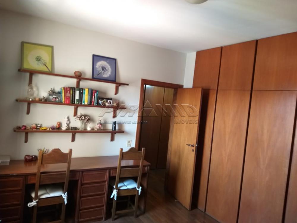 Comprar Apartamento / Padrão em Ribeirão Preto apenas R$ 680.000,00 - Foto 22
