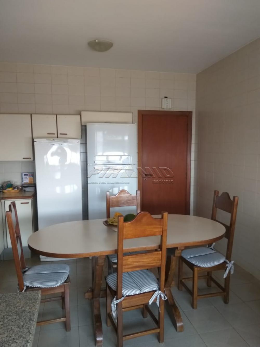 Comprar Apartamento / Padrão em Ribeirão Preto apenas R$ 680.000,00 - Foto 24