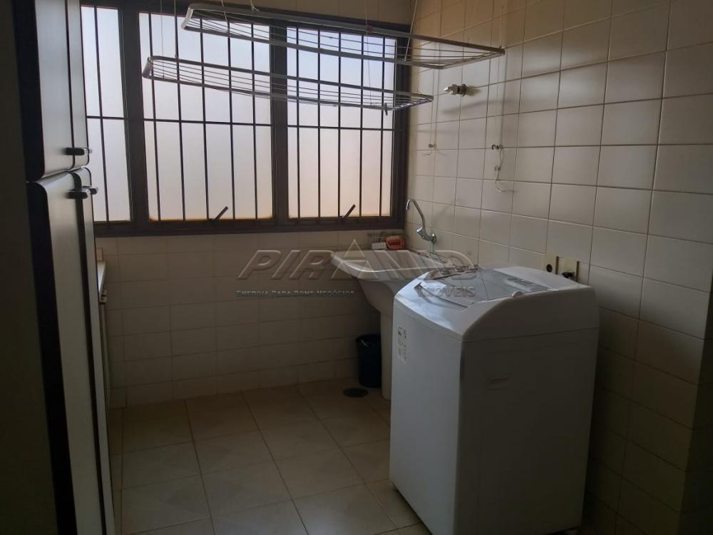 Comprar Apartamento / Padrão em Ribeirão Preto apenas R$ 680.000,00 - Foto 27