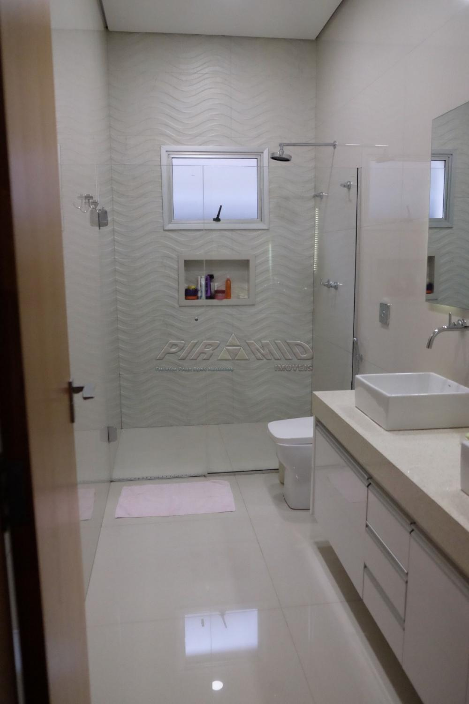 Comprar Casa / Condomínio em Ribeirão Preto apenas R$ 1.200.000,00 - Foto 11