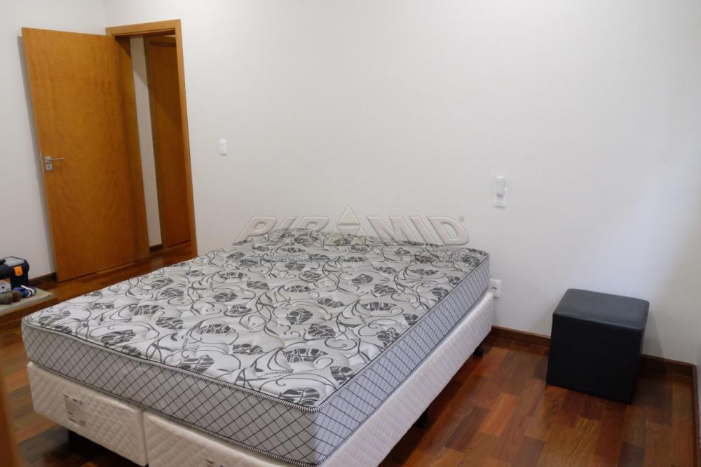 Comprar Casa / Condomínio em Ribeirão Preto apenas R$ 1.200.000,00 - Foto 13