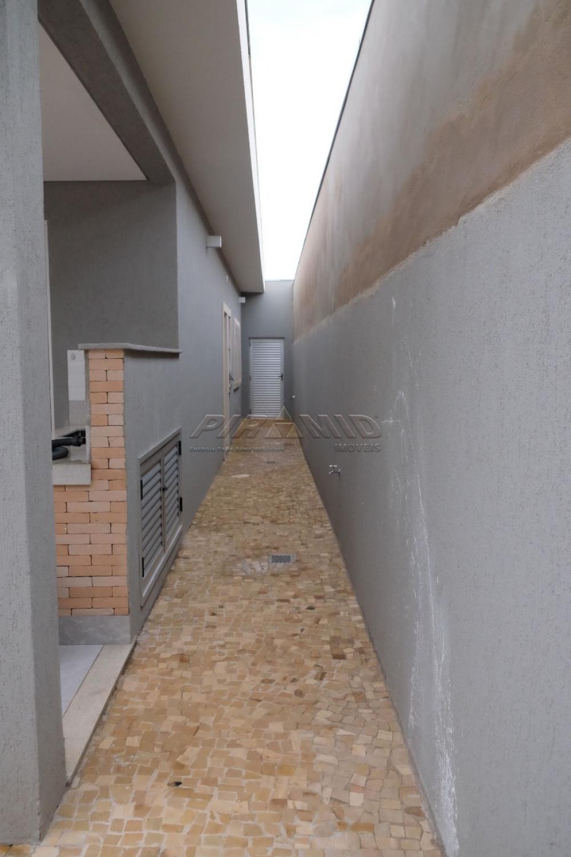 Comprar Casa / Condomínio em Ribeirão Preto apenas R$ 1.200.000,00 - Foto 24