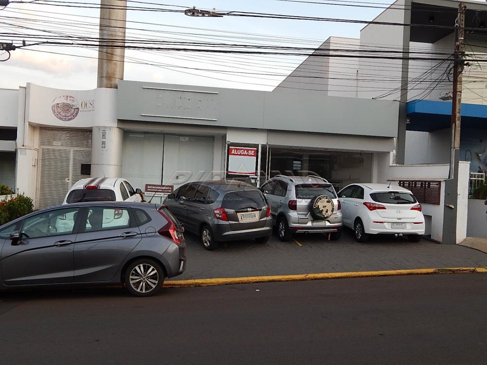 Comprar Comercial / Prédio em Ribeirão Preto apenas R$ 1.500.000,00 - Foto 2