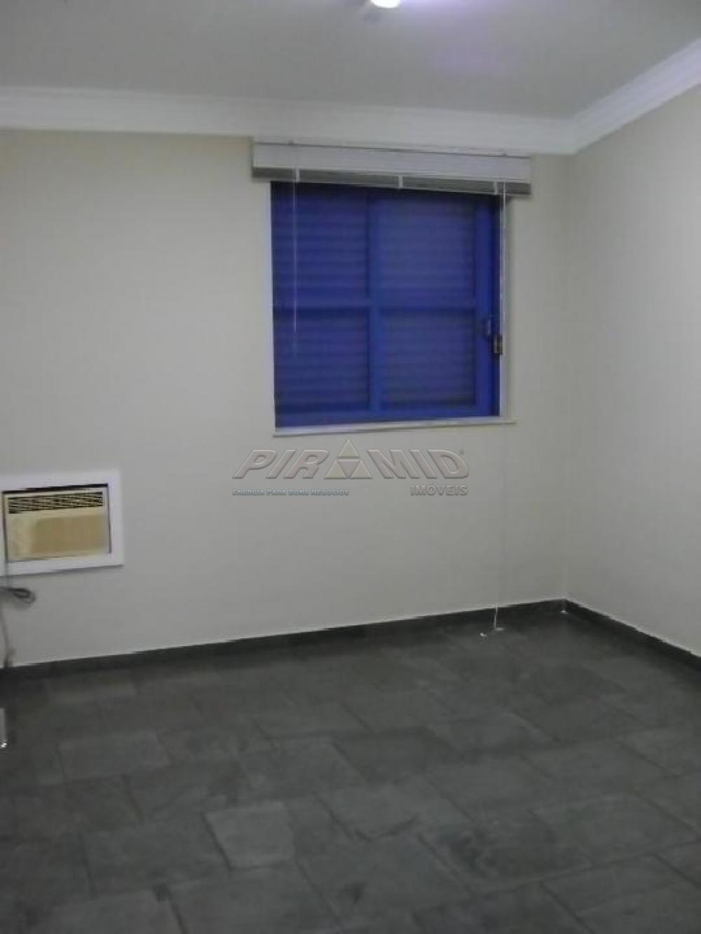 Comprar Comercial / Prédio em Ribeirão Preto apenas R$ 1.500.000,00 - Foto 8