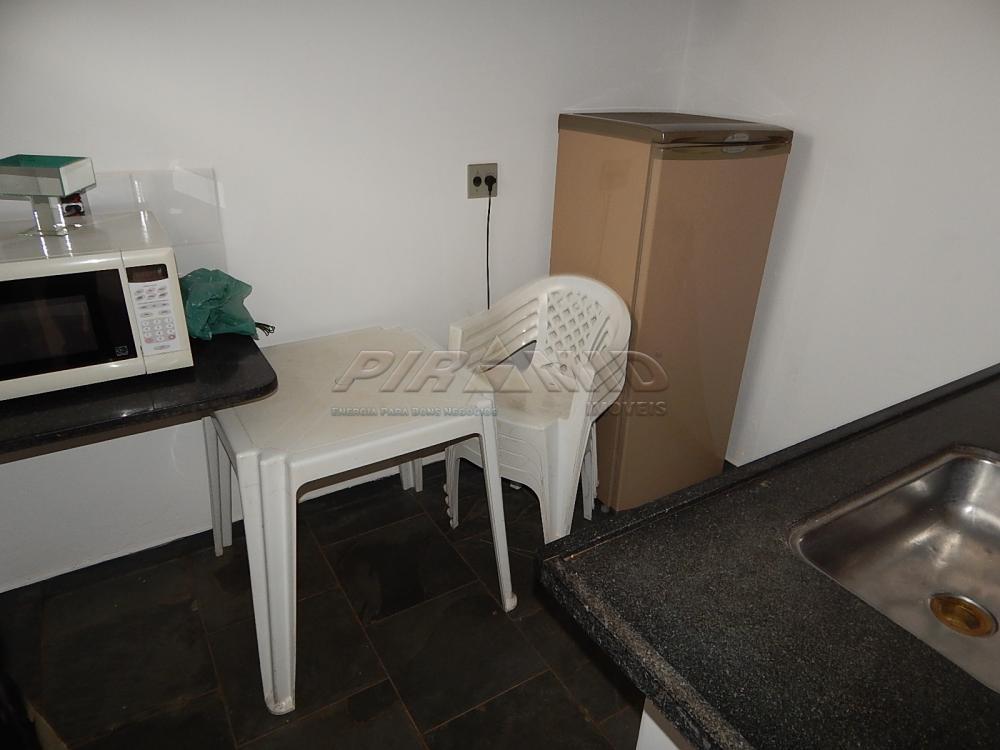 Comprar Comercial / Prédio em Ribeirão Preto apenas R$ 1.500.000,00 - Foto 23