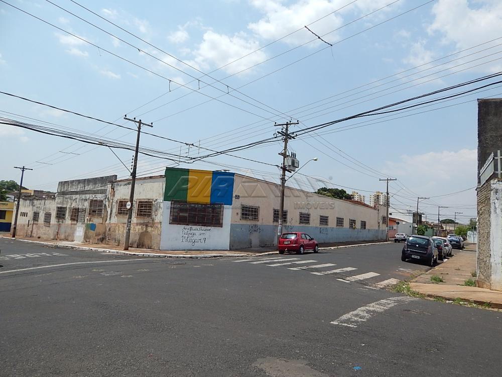 Alugar Comercial / Galpão em Ribeirão Preto R$ 8.800,00 - Foto 2