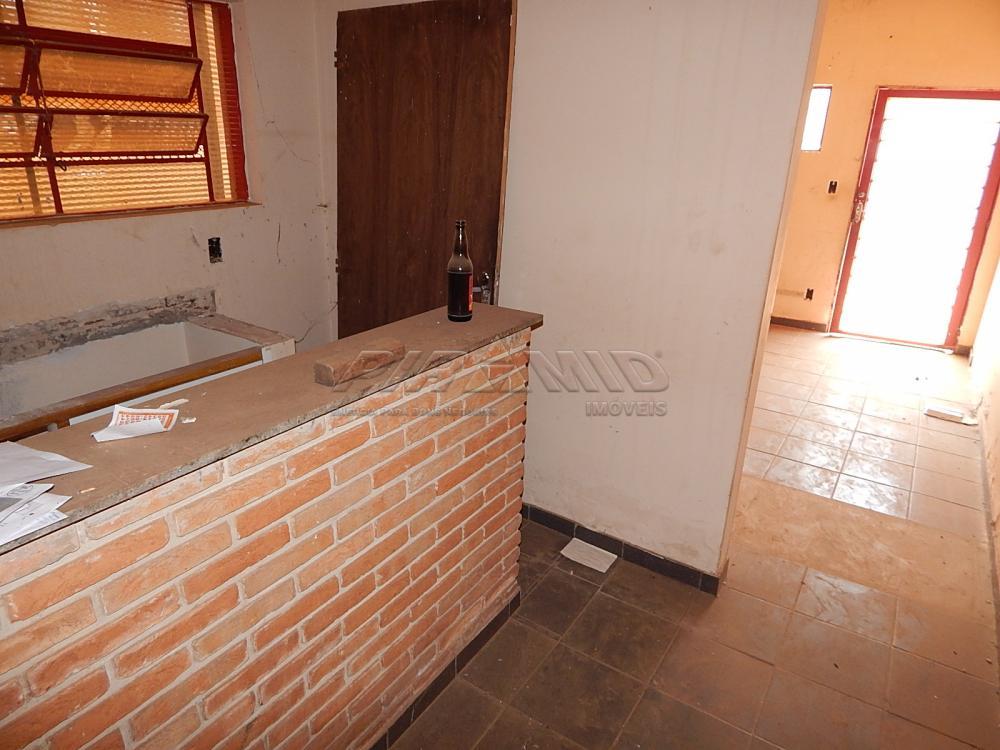 Alugar Comercial / Galpão em Ribeirão Preto R$ 8.800,00 - Foto 12